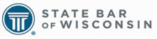 Firm logo for State Bar of Wisconsin