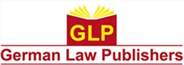 German Law Publishers logo