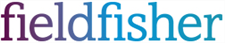 Firm logo for Fieldfisher (Ireland)