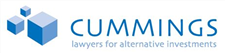 Cummings Law Ltd logo