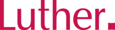 Firm logo for Luther Luxembourg