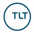 Firm logo for TLT LLP