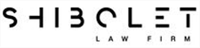 Firm logo for Shibolet & Co