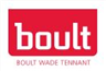 Firm logo for Boult Wade Tennant