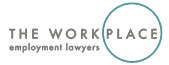 Firm logo for The Workplace Employment Lawyers