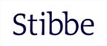 Firm logo for Stibbe