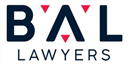 Firm logo for BAL Lawyers