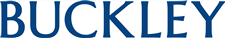 Buckley LLP logo