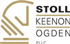 Firm logo for Stoll Keenon Ogden PLLC
