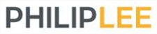 Firm logo for Philip Lee