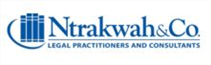 Firm logo for Ntrakwah & Company