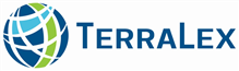 Firm logo for TerraLex Inc