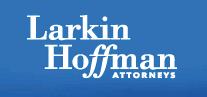 Larkin Hoffman Daly & Lindgren Ltd logo