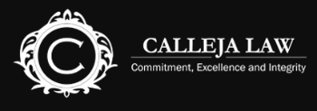 Calleja Law logo