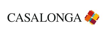 CASALONGA logo