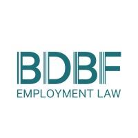 Brahams Dutt Badrick French LLP logo