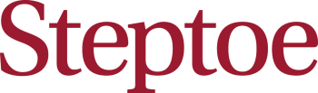 Steptoe & Johnson LLP logo
