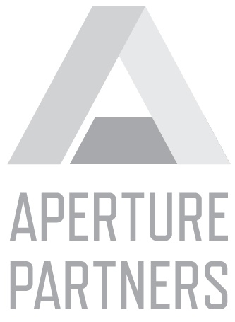 Aperture Partners logo