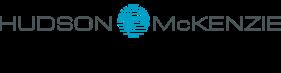 Hudson McKenzie logo