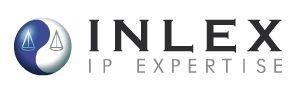 Inlex IP Expertise logo
