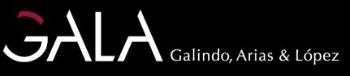 Galindo Arias & López logo
