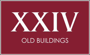 24 Old Buildings Chambers logo