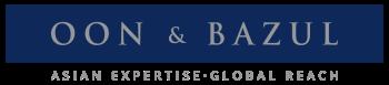 Oon & Bazul LLP logo