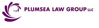 Plumsea Law Group LLC logo