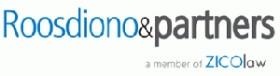 Roosdiono & Partners logo