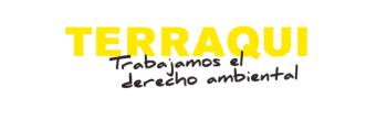 Terraqui logo