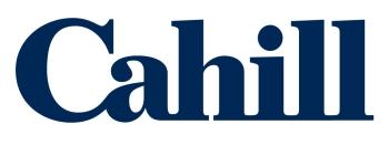 Cahill Gordon & Reindel LLP logo