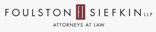 Foulston Siefkin LLP logo