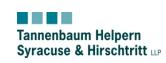 Tannenbaum Helpern Syracuse & Hirschtritt LLP logo
