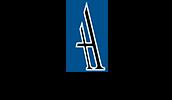 Arruda Alvim & Thereza Alvim Advocacia E Consultoria Jurídica logo