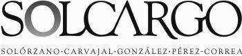 SOLCARGO logo
