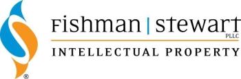 Fishman Stewart PLLC logo