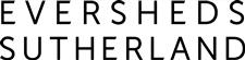 Eversheds Sutherland (Ireland) logo