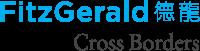 FitzGerald Lawyers logo