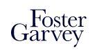 Garvey Schubert Barer logo