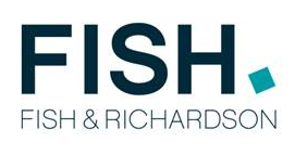 Fish & Richardson PC