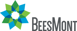 BeesMont Group logo