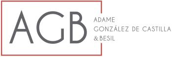 Adame Gonzalez De Castilla & Besil logo