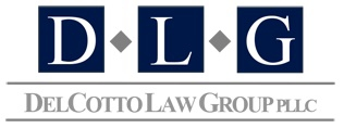DelCotto Law Group PLLC logo
