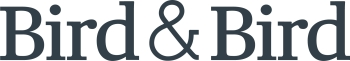 Bird & Bird LLP logo