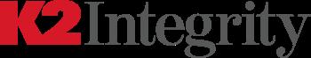 K2 Intelligence/Financial Integrity Network logo