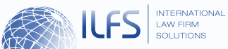 International Law Firm Solutions logo