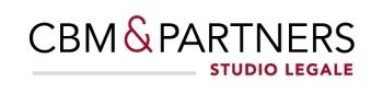 CBM & Partners logo