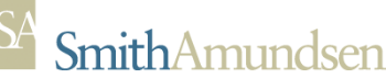 SmithAmundsen LLC logo