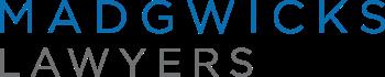 Madgwicks logo