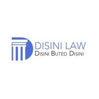 Disini & Disini Law Office logo